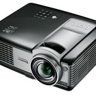 BenQ launches MP771 and MP522ST short throw projectors - photo 5