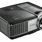 BenQ launches MP771 and MP522ST short throw projectors - photo 6
