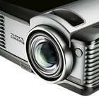 BenQ launches MP771 and MP522ST short throw projectors - photo 7