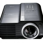 BenQ launches MP771 and MP522ST short throw projectors - photo 9