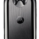 Motorola launches high-end AURA - photo 4