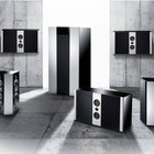 Teufel brings audio range to UK - photo 1