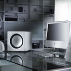 Teufel brings audio range to UK - photo 4