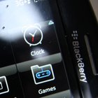 BlackBerry Storm pre-orders near 100k - photo 1