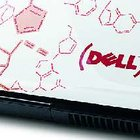 Dell launches (Product) Red laptops  - photo 2