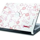 Dell launches (Product) Red laptops  - photo 3