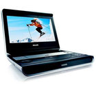 Daily Tech Deal: Philips PET707 portable DVD player  - photo 2