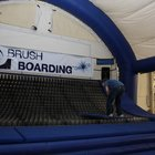 Surfers and boarders get new training option - photo 2