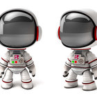 Free LittleBigPlanet SackBoy costumes next week - photo 2