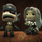Free LittleBigPlanet SackBoy costumes next week - photo 7