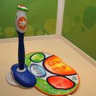 LeapFrog Zippity games console for kiddies launches  - photo 3