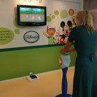 LeapFrog Zippity games console for kiddies launches  - photo 6