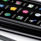 Carphone claims best tariff for Nokia 5800 XpressMusic - photo 2