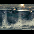 New Resident Evil 5 screenshots - photo 4