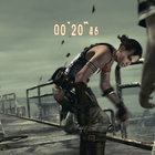 New Resident Evil 5 screenshots - photo 8