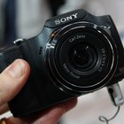 Sony DSC-H20 digital camera - photo 2