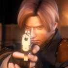 Resident Evil: Darkside Chronicles screenshots - photo 11