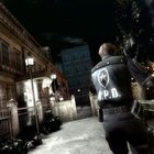 Resident Evil: Darkside Chronicles screenshots - photo 2