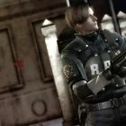 Resident Evil: Darkside Chronicles screenshots - photo 5