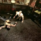 Resident Evil: Darkside Chronicles screenshots - photo 7