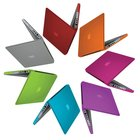 Speck adds more colours to its range of MacBook cases - photo 6