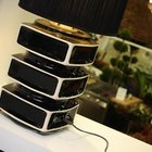 AmpLamp speaker debuts - photo 3