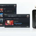 Elgato Turbo.264 HD available now - photo 12
