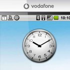 Vodafone HTC Magic delayed - photo 1