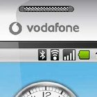 Vodafone HTC Magic delayed - photo 2
