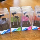 Radiopaq Custom Tuned Earphones launched - photo 3