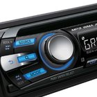 Sony launches new Xplod car stereos - photo 1