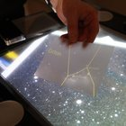 Microsoft demos possible future of Surface - photo 13