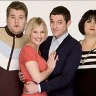 "Nokia offers ""Gavin and Stacey"" edition 5800 - photo 2"