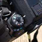 Pentax K-7 DSLR camera - photo 11