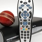 Sky offers upside-down remote for Aussies - photo 1