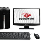 Packard Bell imedia desktops refreshed  - photo 3