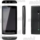 "Sony Ericsson ""Rachael"" handset, with Android, coming? - photo 3"
