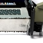 USB chainsaw goes on pre-order - photo 2