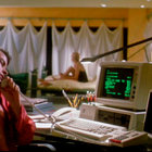 Gordon Gekko: The ultimate geek? - photo 12
