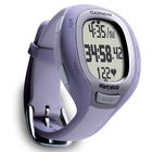 Garmin launches FR60 fitness watch - photo 1