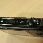 Nikon COOLPIX S1000pj projector camera - photo 13