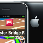 7 iPhone Apps that let you ditch your GPS - photo 2