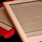 How eBooks plan to save libraries, newspapers and make us read - photo 2