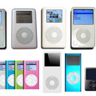 The iPod timeline and what we might expect next - photo 2