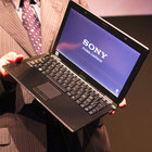 Sony Vaio X netbook - photo 1