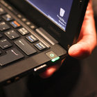 Sony Vaio X netbook - photo 11