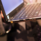 Sony Vaio X netbook - photo 12