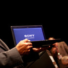 Sony Vaio X netbook - photo 2