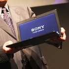 Sony Vaio X netbook - photo 4