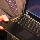 Sony Vaio X netbook - photo 8